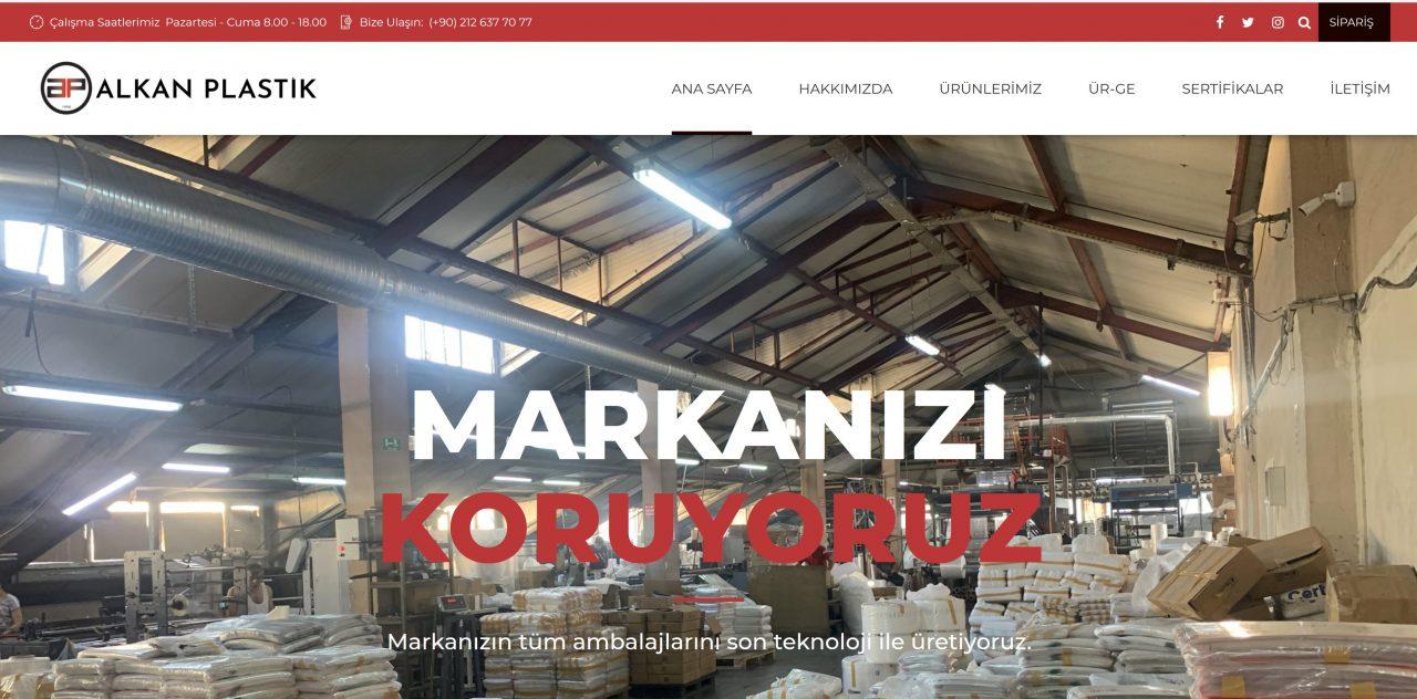 marka-1280x632.jpg